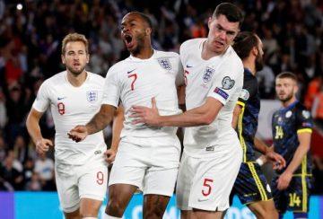 Prediksi Kosovo vs Inggris 17 November 2019